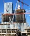 Construction | Builders in Ukraine