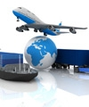 Cargo delivery | logistic in Ukraine