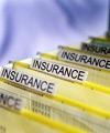 Insurance companies in Ukraine