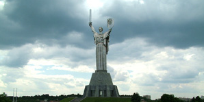 The National Museum of the Great Patriotic War