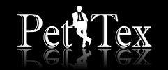Garment Enterprise Pettex