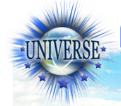 UNIVERSE transport-travel company