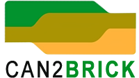 Company Can2Brick
