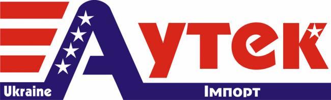 Autec Imports
