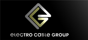 Electro Cable Group
