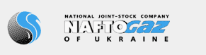 Naftogaz of Ukraine