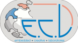 Embedded Creative Laboratories