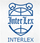 Group companies Interlex