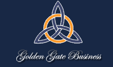 Golden Gate Business