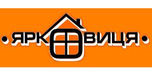 Yarkovyzia Inc