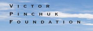 Victor Pinchuk Foundation