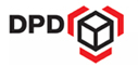 DPD in Ukraine