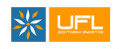 UFL - national flower and gift delivery