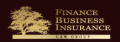 Law firm Finance Business Insurance