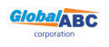 Global ABC Corporation