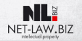 net-law.biz project