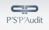 Auditing firm P.S.P. Audit