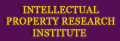 Ukrainian Intellectual Property Research Institute