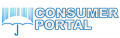 Ukrainian Consumer Portal