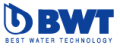 The Best Water Technology Group