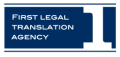 First Legal Translation Agency