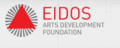 EIDOS Arts Development Foundation
