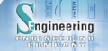 S-Engineering LLC