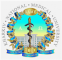 Kharkov National Medical University