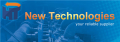 New Technologies Ltd