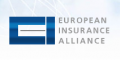Closed-End Joint-Stock Company EUROPEAN INSURANCE ALLIANCE