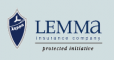 Joint Stock Insurance Company Lemma