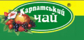The Carpathian Tea