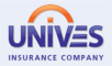 JSC Insurance Company UNIVES