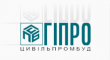Project and Design company JSC HIPROgrazhdanpromstroy