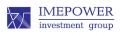 IMEPOWER Investment Group