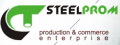 Production and Commerce Enterprise STEELPROM