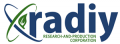 Research-and-Production Corporation Radiy