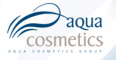 LTD Aqua cosmetics group