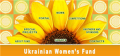 Ukrainian Womens Fund