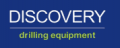 Discovery Drilling Equipment Ltd