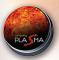 Plasma Company