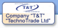 Technotrade Ltd