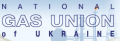 National Gas Union of Ukraine