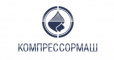 Kompressormash Ltd