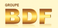 Company BDF Group Ltd