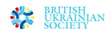 British Ukrainian Society