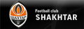 Shakhtar Donetsk Football Club