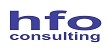 HFO Consulting