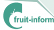 Fruit-Inform Weekly