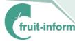 Fruit-Inform Weekly